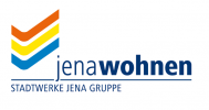 Jena wohnen