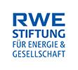 RWE Stiftung