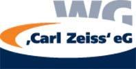 WG Carl Zeiss eG