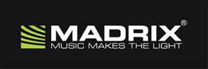 madrix ( ligth walk sponsor)