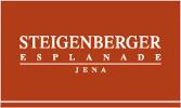 Steigenberger Hotel Jena