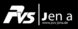 PVS Veranstaltungsservice