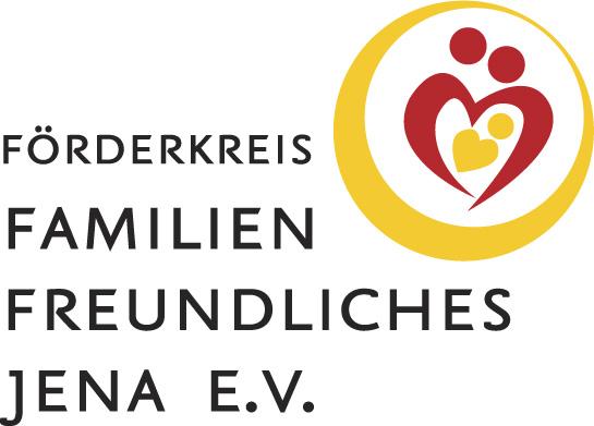 Förderkreis Familienfreundliches Jena e.V.
